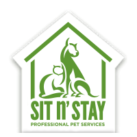 Sit n' Stay Pet Services | Buffalo NY, Dog Training, Dog Walking, Pet Sitting